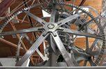 ΗΠΑ: Άρχισε η κατασκευή του «Ρολογιού των 10.000 Ετών»