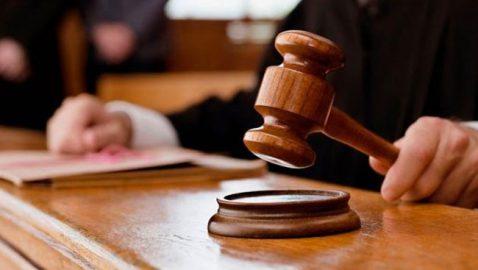 Ελλάδα: Πενήντα χρόνια στον 40χρονο που κακοποιούσε σεξουαλικά τη 12χρονη κόρη του