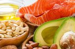 Νέα έρευνα αποδεικνύει ότι τα λιπαρά δεν παχαίνουν