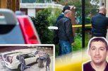 Άλλες 8 μέρες κράτηση οι «οδηγοί» εκτελεστών Ερνέστο