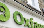 Συγνώμη και παραδοχή νέων καταγγελιών από την Oxfam για το σεξουαλικό σκάνδαλο