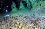 Τι σημαντικό κρύβει η μεγαλύτερη υποθαλάσσια σπηλιά στον κόσμο; (video)