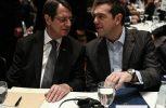Στις Βρυξέλλες οι προκλήσεις της Τουρκίας στην ΑΟΖ