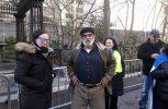 Μαθήματα Πολιτισμού από τους Έλληνες Ομογενείς στη Νέα Υόρκη!