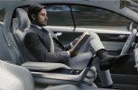 Οι γεωμαγνητικές καταιγίδες θα βάζουν «φρένο» στα αυτόνομα αυτοκίνητα