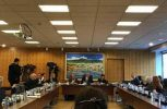 Τα προβλήματα από το καθεστώς αγοράς υπηρεσιών στην εκπαίδευση, συζήτησε η Επιτροπή Παιδείας της Βουλής