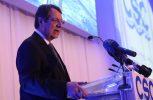 O Πρόεδρος θα παρευρεθεί στο ετήσιο δείπνο της Ομοσπονδίας Κυπριακών Οργανώσεων Αμερικής
