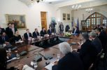 Στο Υπουργικό τη Δευτέρα το Στρατηγικό Πλαίσιο Δημοσιονομικής Πολιτικής