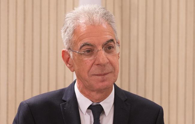 Εκπρόσωπος: Θετικό ότι τα ΗΕ θεωρούν απαραίτητη την ανανέωση της θητείας της ΟΥΝΦΙΚΥΠ