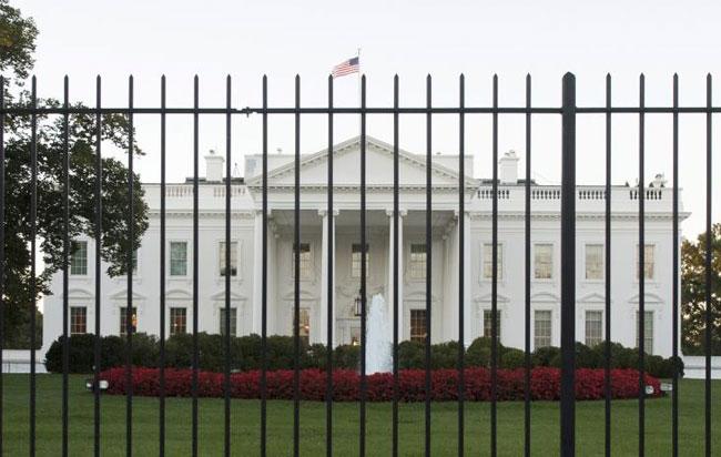 ΗΠΑ: Το 'shutdown', που εισήλθε στην 22η ημέρα του, είναι πλέον το μεγαλύτερο στην αμερικανική ιστορία
