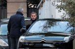 Απαγγέλθηκαν κατηγορίες εις βάρος του Νικολά Σαρκοζί