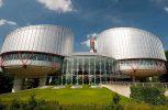 Απούσα η Τουρκία από τη συζήτηση για κατεχόμενες περιουσίες στο Στρασβούργο