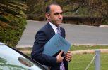ΥΠΟΙΚ: «Ψήφο εμπιστοσύνης για κυπριακή οικονομία» το αποτέλεσμα της έκδοσης 10ετούς κυπριακού ομολόγου