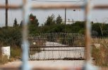 Αρχές Οκτωβρίου έτοιμη η ε/κ πλευρά για διάνοιξη οδοφραγμάτων σε Δερύνεια και Λεύκα