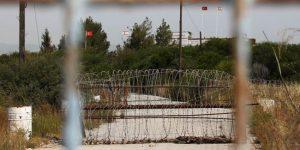 Διάνοιξη οδοφραγμάτων το συντομότερο αρχές Νοεμβρίου, εφόσον φύγει το τουρκικό φυλάκιο