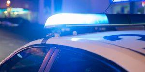 Έφοδος Αστυνομίας σε παράνομο καζίνο στη Λεμεσό