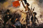 Συγγνώμη από το Facebook που μπλόκαρε πίνακα του Ντελακρουά λόγω…γυμνού