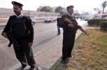 Αλεξάνδρεια: 2 νεκροί και 4 τραυματίες από έκρηξη