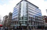 Νέες καταγγελίες κατά Cambridge Analytica