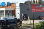 Γαλλία: Εξουδετερώθηκε ο ένοπλος «τζιχαντιστής»
