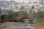 Τηλεφωνική επικοινωνία Πούτιν-Μακρόν για την αποστολή ανθρωπιστικής βοήθειας στην ανατολική Γούτα