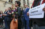 Η Μαρία Εφίμοβα πρέπει να προστατευτεί, δηλώνουν οι γιοί της Γκαλίσια