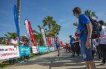 Ολοκληρώθηκε με επιτυχία το αγωνιστικό σκέλος του ΟΠΑΠ Μαραθωνίου Λεμεσού -ΓΣΟ