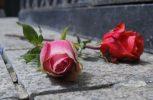 Ήταν ζωντανός μπροστά τους και τον ενημέρωσαν ότι … πέθανε