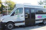 Λευκωσία: Αλλάζουν τα δρομολόγια των λεωφορείων