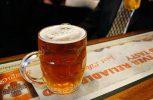 Η πρώτη γενετικά τροποποιημένη μπίρα χωρίς λυκίσκο