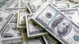 Οι 26 πλουσιότεροι άνθρωποι έχουν περιουσία ίση με τα εισοδήματα του φτωχότερου μισού της ανθρωπότητας