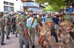 Ένας νεκρός και 16 τραυματίες σε διαδήλωση κατά του νέου εκλογικού νόμου στη Μαδαγασκάρη