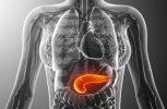 Καλύτερο το τεχνητό πάγκρεας από την παραδοσιακή θεραπεία για το διαβήτη τύπου 1