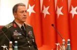 Τουρκία: Η Ελλάδα προστατεύει τους πραξικοπηματίες