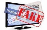 Η τεμπελιά μας κάνει να πιστεύουμε τις ψεύτικες ειδήσεις