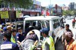 Το ΙΚ ανέλαβε την ευθύνη για την επίθεση αυτοκτονίας στην Καμπούλ