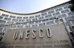 Η Αίγυπτος θέλει να εντάξει στην UNESCO το ταξίδι της Αγίας Οικογένειας