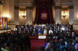 Αναφορά στο Κυπριακό στο ανακοινωθέν της Κοινοπολιτείας