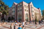 ΗΠΑ: Φοιτήτριες μηνύουν πανεπιστήμιο για σεξουαλική παρενόχληση από γυναικολόγο