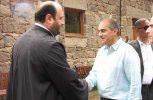 Απόλυτα επιτυχημένη η επίσκεψη στην Αρμενία δηλώνουν τα μέλη της κυπριακής αντιπροσωπείας