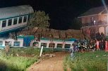 Δύο νεκροί και πολλοί τραυματίες εξαιτίας σύγκρουσης τρένου με φορτηγό στην Ιταλία