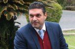 Πετρίδης: Ανάκληση άνω των 600 αδειών για τ/κ περιουσίες