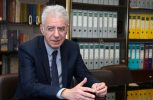 Εκπρόσωπος: Στόχος η αποφασιστική αντιμετώπιση των προβληματικών δανείων