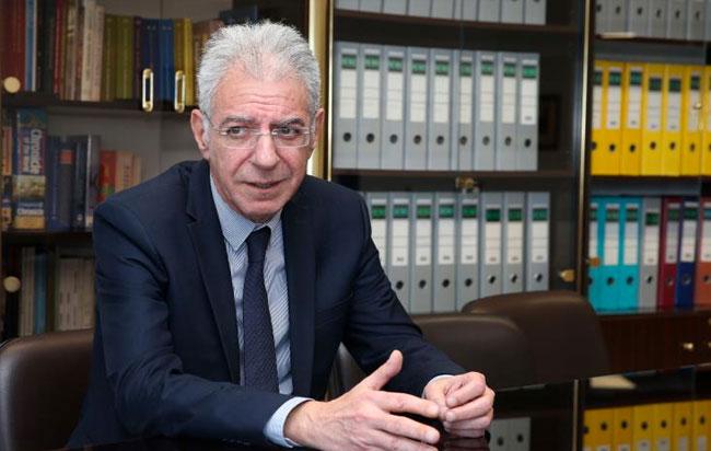 Υπομονή συστήνει ο Εκπρόσωπος για το ΓεΣΥ, υπενθυμίζει ότι έχει ψηφιστεί νόμος