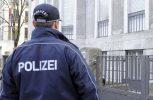 Γερμανία: 7χρονο αγόρι έσωσε την μητέρα του από βιασμό