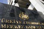Αύξηση επιτοκίων αποφάσισε η Κεντρική Τράπεζα Τουρκίας σε έκτακτη σύνοδό της
