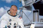 Πέθανε ο αστροναύτης  Άλαν Μπιν