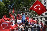 Τουρκία: 400 παρατηρητές του ΟΑΣΕ για τις εκλογές