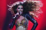 Το Ισραήλ χάνει τη διοργάνωση της Eurovision και όλα δείχνουν… Κύπρο!