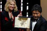 Στην ιαπωνική ταινία «Κλέφτες καταστημάτων» ο Χρυσός Φοίνικας στο Φεστιβάλ Καννών